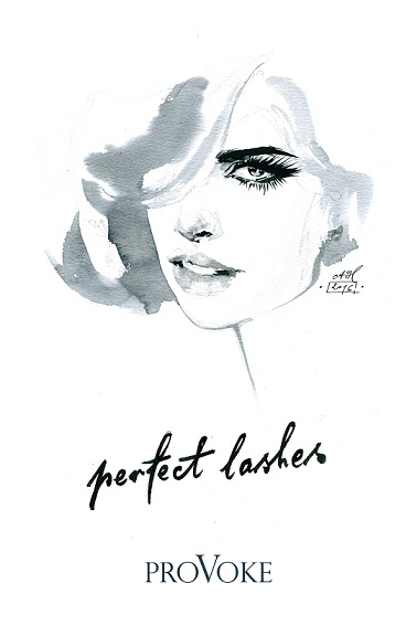 visual_perfect Lashes