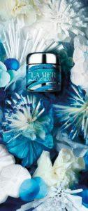 La_Mer_Ocean-0477_glorifier_LM_CMYK
