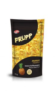 frupp_ananas_wiz - Kopiaq