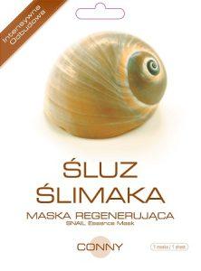 SLUZ SLIMAKA(달팽이)