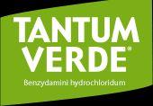 tantum_verde_LOGO