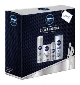 NFM Silver Protect